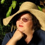 Profile picture of Anita Stewart